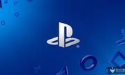 索尼互动娱乐成立电影工作室 开发旗下游戏IP