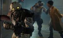 Steam97%好评率,《半条命》新作被人称为最强VR游戏