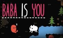 开发者自述:Baba Is You走红之后,如何淡定做新游戏?