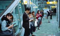 2020年Q1日本手游市场趋势 :国产手游占比增至17.5%
