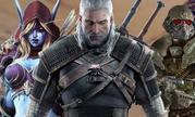 当代游戏如何从RPG桌游中不断汲取养分?