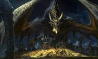 年收入30亿美元,欧美RPG手游哪些细分品类适合淘金?
