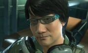 现代游戏业最具影响力人物排行:宫本茂、小岛秀夫领衔