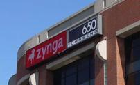 Zynga副总裁Chris Petrovic谈公司收购战略、云游戏