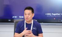 华为发布AR/VR Engine 3.0 双引擎助力开发者共建AR/VR生态
