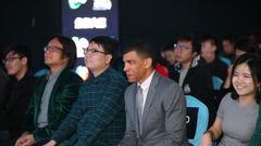 WPT中国扑克大师排行榜震撼发布,中国智娱走向全球