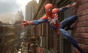 PS4《蜘蛛侠》故事细节泄露