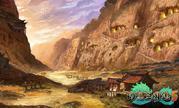 《幻想三国志5》新场景初见端倪 熟悉身影今何在?