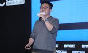 """GMGC 汪祥斌:游戏广告投放中的""""小""""数据"""
