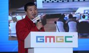 GMGC 爱贝CEO丘越崑:聚合支付先行者的聚变之路