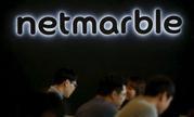 网石游戏计划韩国上市:拟融资23.5亿美元 腾讯持股