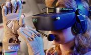 VR市场面临问题多 未来该如何继续前行