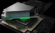 Xbox天蝎座信息汇总:性能碾压PS4 Pro 售价3440元