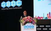 2016年首届全球大数据峰会回顾(上)