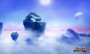 《仙侠世界2》评测:修仙大作战