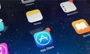 苹果严控热更新 中小游戏开发者面临减收