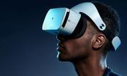 忘掉电子游戏 VR本身能成为一种娱乐方式