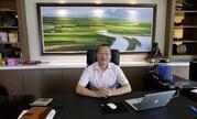 专访富控互动王晓强:如何让实业上市公司玩转游戏产业