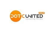关于DotC United Group完成3.5亿美元B轮融资的公告