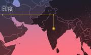 Teebik:2017中国手游出海启示录之印度篇