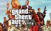 《GTA5》《H1Z1》等六款游戏遭直播平台禁播!