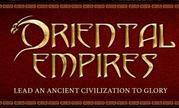 大型策略游戏《东方帝国》强势登陆中国