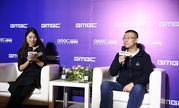 GMGC|游密科技CEO白宁:把游戏客户当兄弟