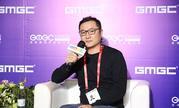 GMGC 卓讯互动董事长刘亚卓:搭建棋牌全民化的大舞台