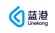 蓝港互动2017年Q3财报:总营收3.68亿元 海外收入同比增长10%