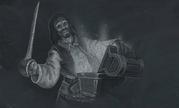 《炉石传说》将迎来全新地下城冒险模式
