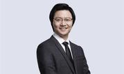 中手游副总裁王晓霖将亮相DEAS 解析泛娱乐核心问题