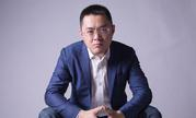 新浪游戏专访龙珠直播CEO陈琦栋:中国赛事仍需反思