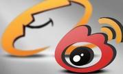 助力游戏口碑传播 微博营销成推广新常态
