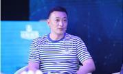 空中网CEO王雷雷:以年轻人喜闻乐见形式传播军武文化