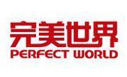 完美世界荣获2017中国上网服务行业三项大奖