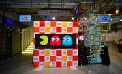 万代南梦宫(中国)投资有限公司正式宣布亮相中国市场