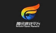 腾讯成长守护平台新增支持7款游戏