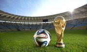 当传统遇上现代,足球如何玩转电竞?