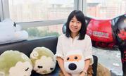 新浪游戏专访搜狗高级副总裁王颖:流量助力游戏分发