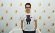 专访网龙天晴互娱CEO林欣:有趣的人与世界分享乐趣