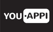 YouAppi全新360度平台助力广告主实现收益最大化
