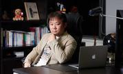 DeNA CEO任宜:《灌篮高手》将朝成立电竞联赛的方向进行