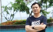 光宇游戏副总裁朱平保:以回馈老玩家为主 推出《问道》经典服