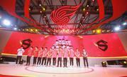 新浪游戏专访上海龙之队经理Van:2019年赛季将有全新改变