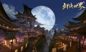 《剑侠世界2》手游项目总监孙多良:倾听玩家的心声