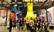 专访Terminal3公司创始人:为游戏公司拓展海外支付