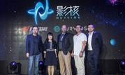影核互娱总经理曹安洁专访:整合VR内容 拓展VR线下店