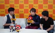 《红莲之王》日方制作人:适应中国玩家习惯进行改进