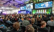 2018中东欧游戏盛事波兹南游戏展(PGA)盛大召开