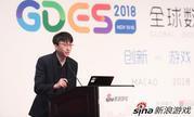 GDES·澳门·2018|《中国式家长》杨葛一郎:独立游戏求生之路